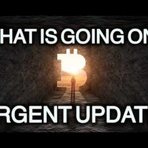 Urgent Update: Recalibrate Your Investment Strategy