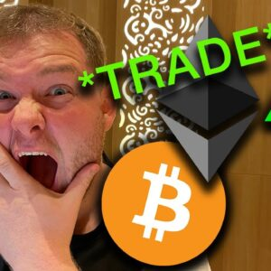 ⚠️ IMMEDIATE WARNING TO BITCOIN TRADERS!!!!! BITCOIN WILL SHOCK YOU IN THE NEXT 24 HOURS!!!!!!!!!!