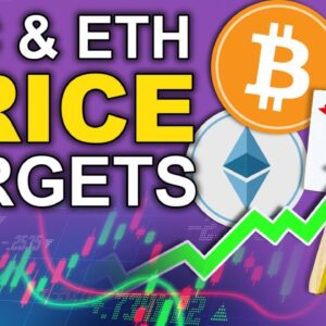 Crypto Market is Looking GREAT! (Latest EXCITING News)