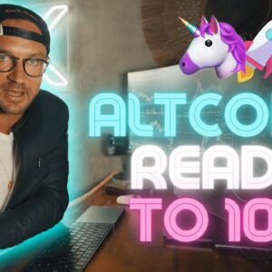 4 Best Altcoins To Buy now Instead of XRP Price Prediction to .10 - UNISWAP 🦄🔥