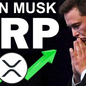 Elon Musk's Problem and The Ripple XRP Solution (2021 Price Prediction)