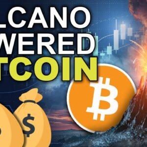 Bitcoin To $100K in 2021 (Best Crypto Prediction Model)