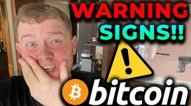 📈 THIS IS A HUGE OPPORTUNITY FOR ALL BITCOIN AND ETHEREUM HOLDERS RIGHT NOW!!!!!!!!!!!!