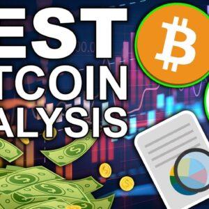Important Q4 2021 Bullish Crypto News (Best Altcoin Analysis)